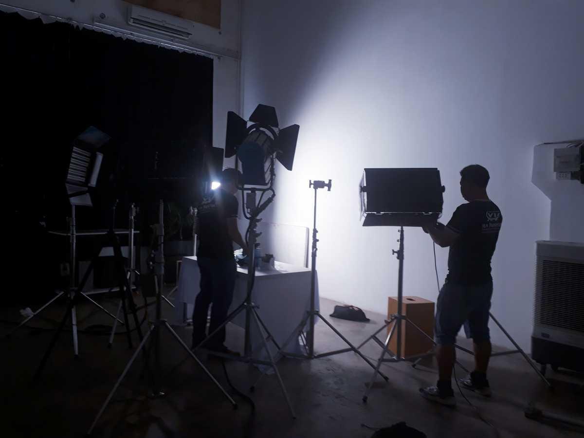 Dich-vu-quay-phim-gioi-thieu-san-pham-1200x900.jpg
