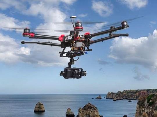 http://sanxuatphimtvcquangcao.com/wp-content/uploads/2016/09/quay-phim-quang-cao-doanh-nghiep-bang-flycam-540x401.jpg
